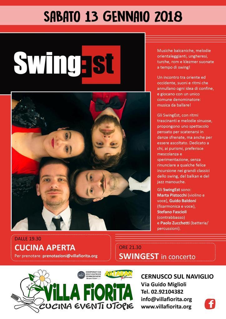 SWINGEST 13.01.2018 WEB